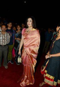 actress-meena
