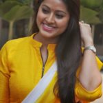 actress-sneha-photos