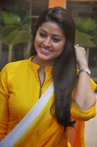 Sneha Hot & Sexy Photos, Images, Wallpapers