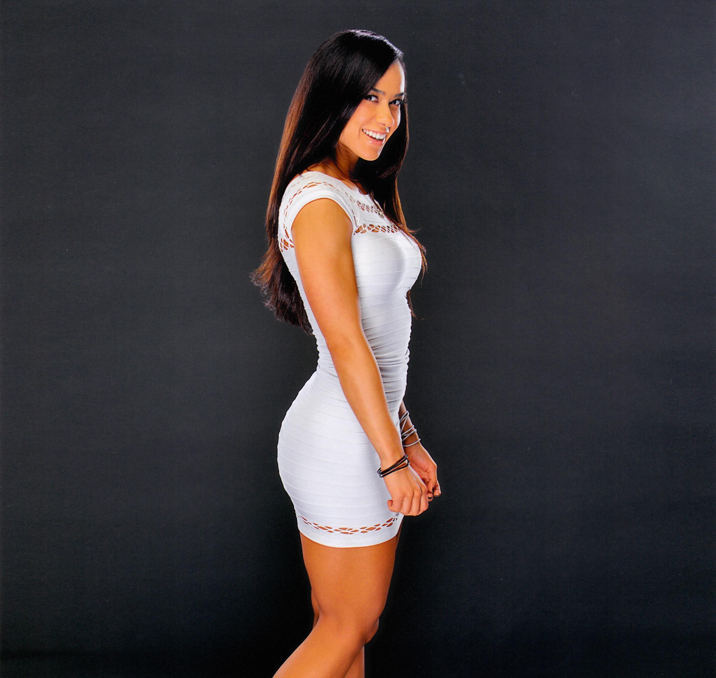 Aj Lee Hot  Sexy Pics, Photos, Images-5264