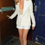 amanda-holden-ass
