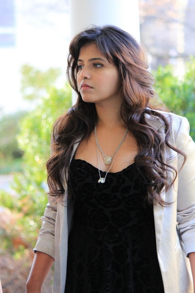 anjali-hot-photo