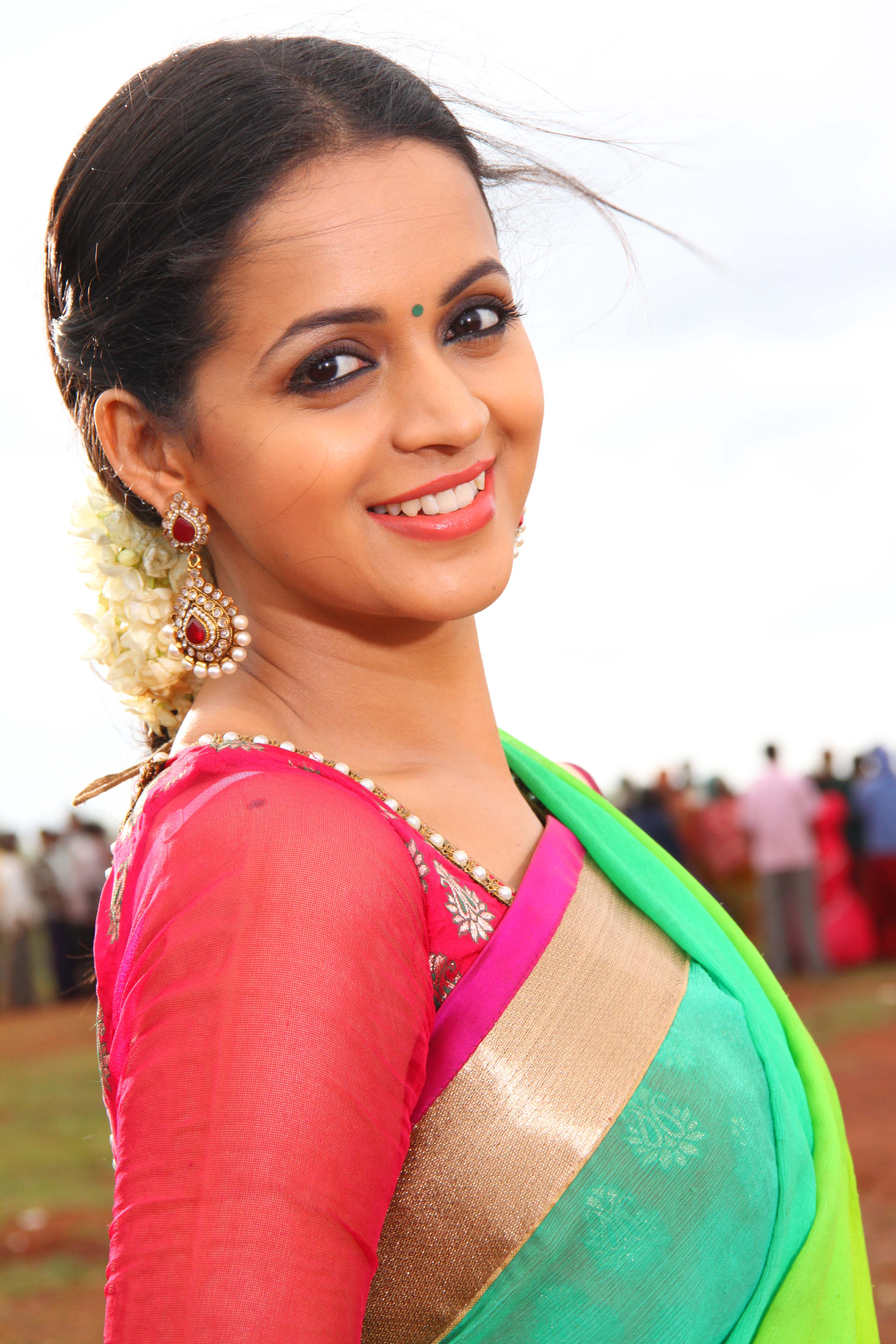 bhavana-sexy-photos