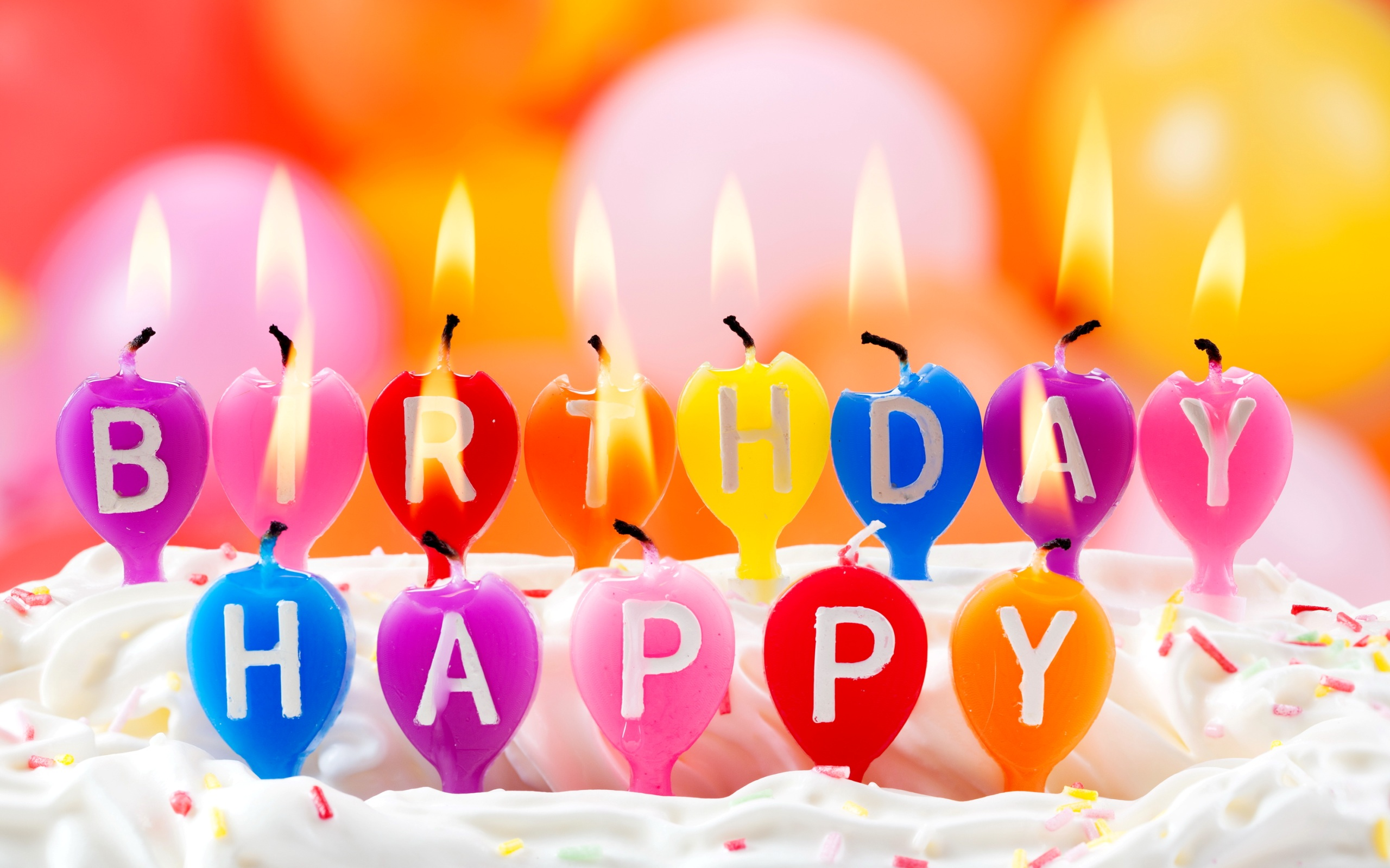 birthday-images