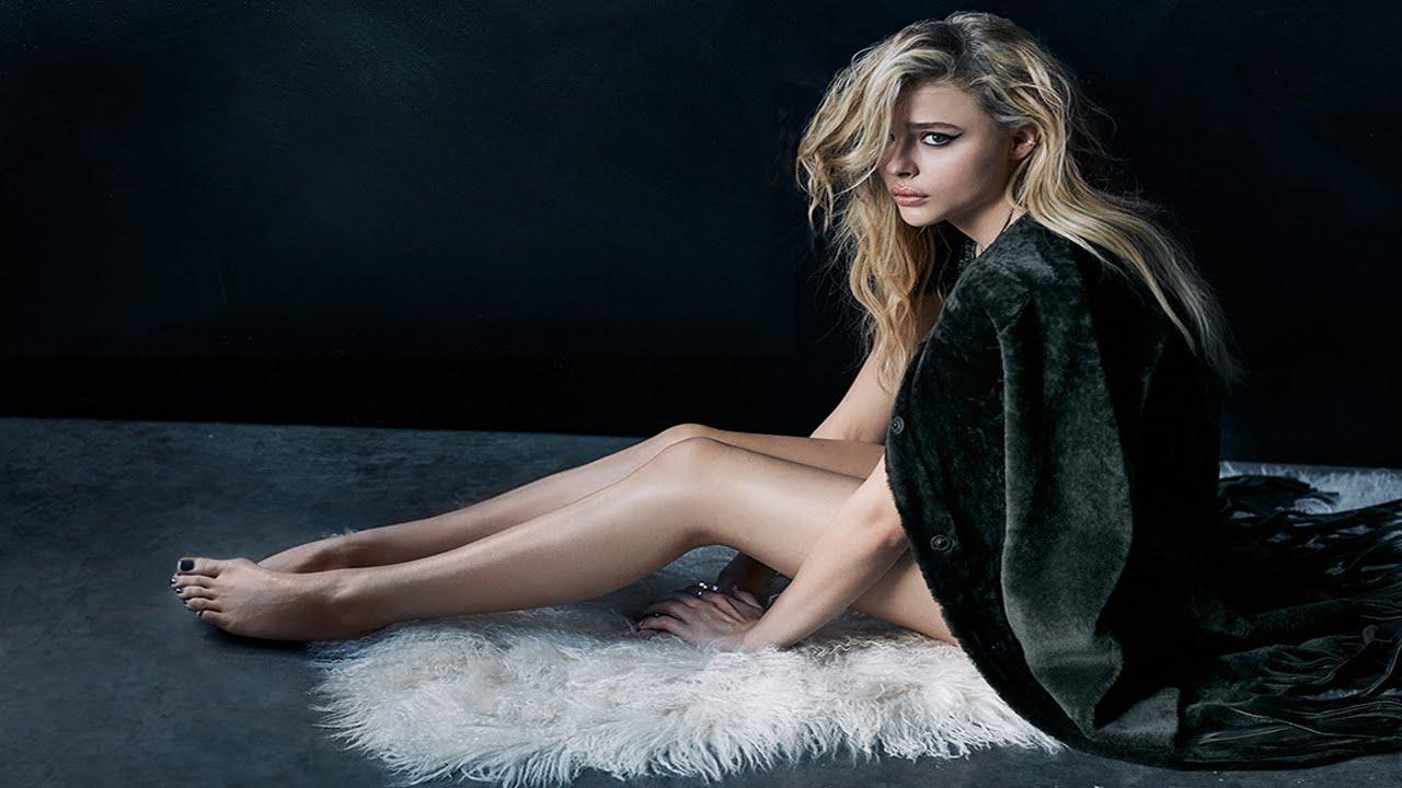 chloe-grace-moretz-nude-pics