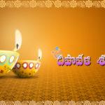 diwali-image