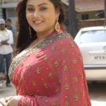 hot-namitha
