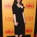 kat-dennings-hot-and-spicy-pics