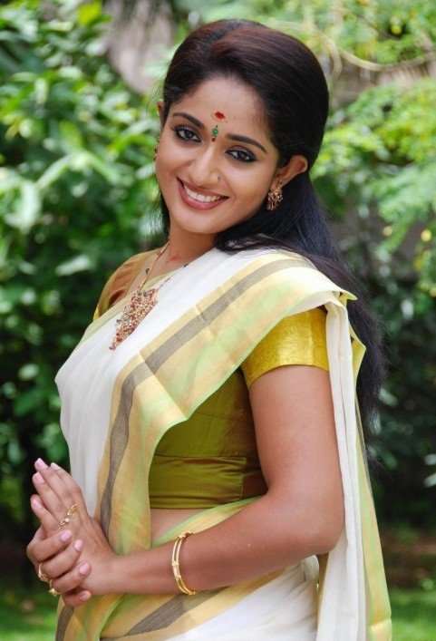 Kavya madhavan hot sexy images-8891