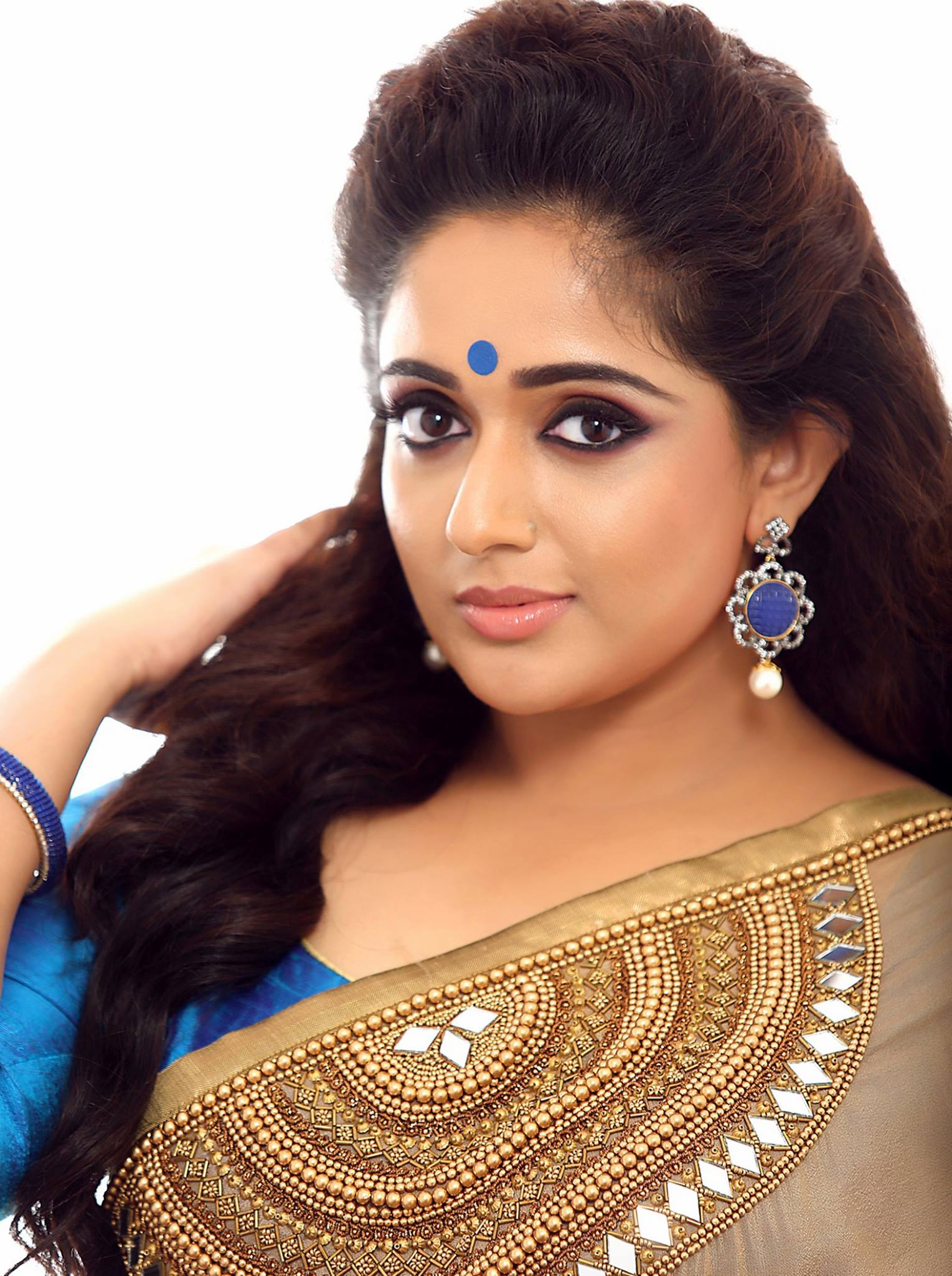 Malayalam kavya actress madhavan