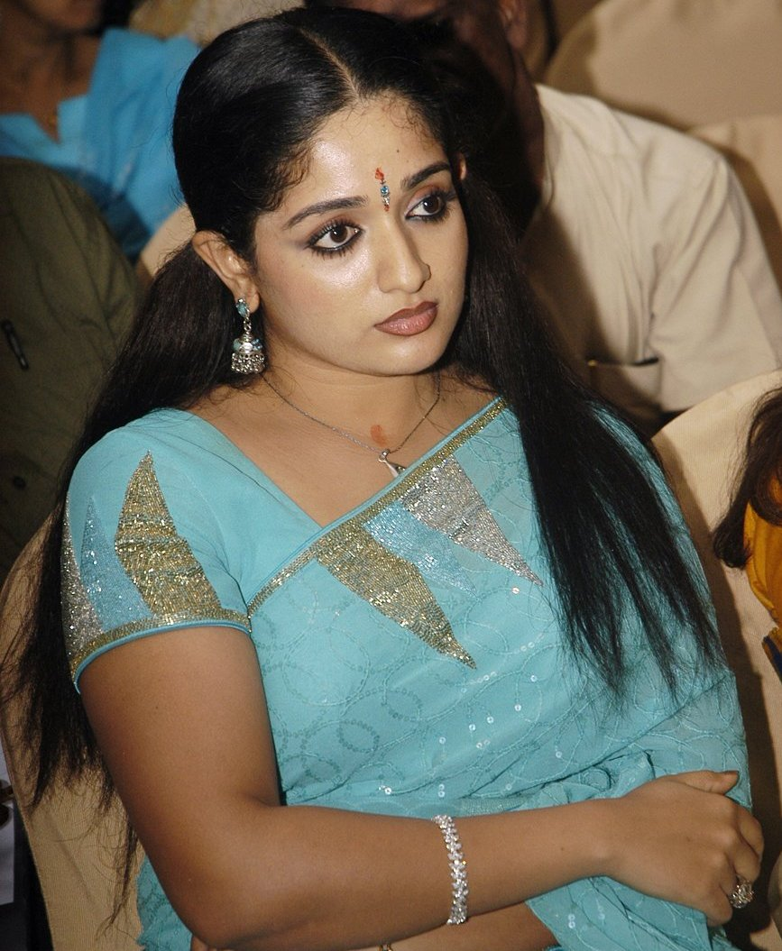 Kavya madhavan hot sexy images-5395