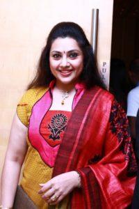 Meena Hot Actress Images, Photos, Wallpapers