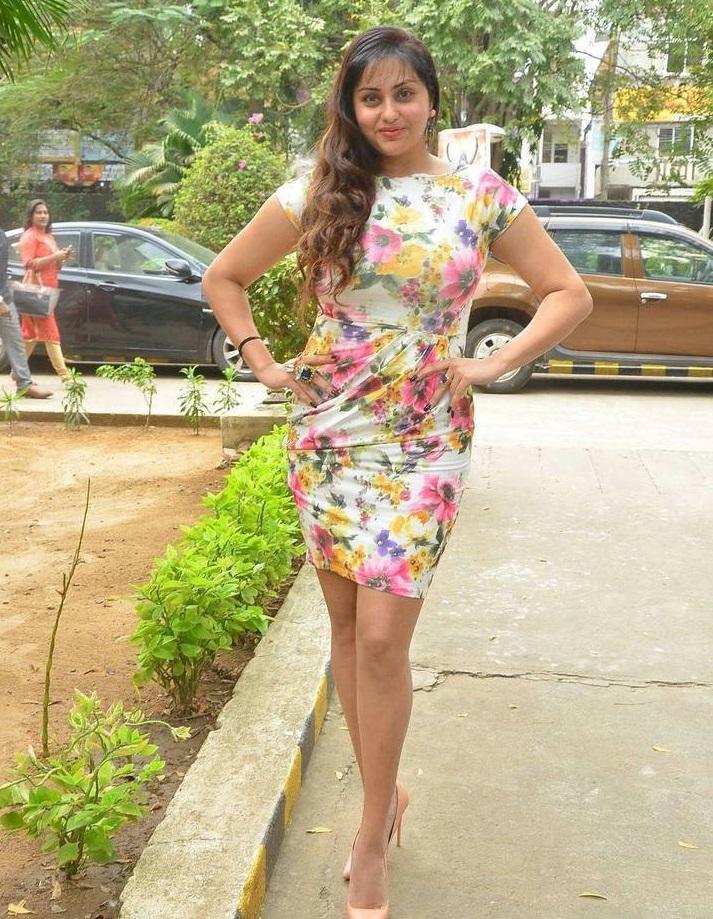 namitha-hot-in-saree