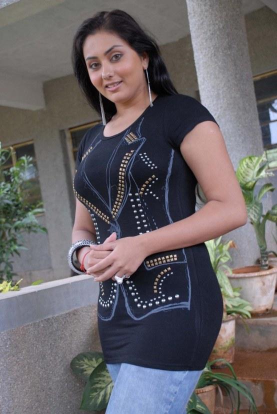 Actress namitha nude photos-1081