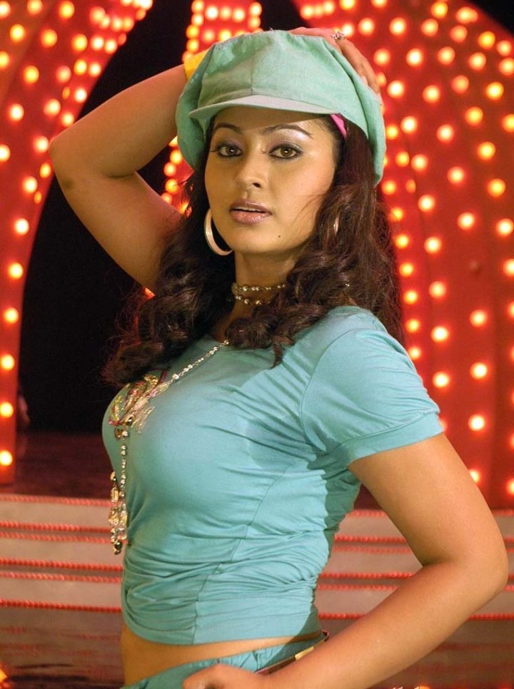 Sneha Hot  Sexy Photos, Images, Wallpapers-3355