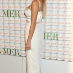 "La Mer ""Celebration of an Icon"" Global Event"