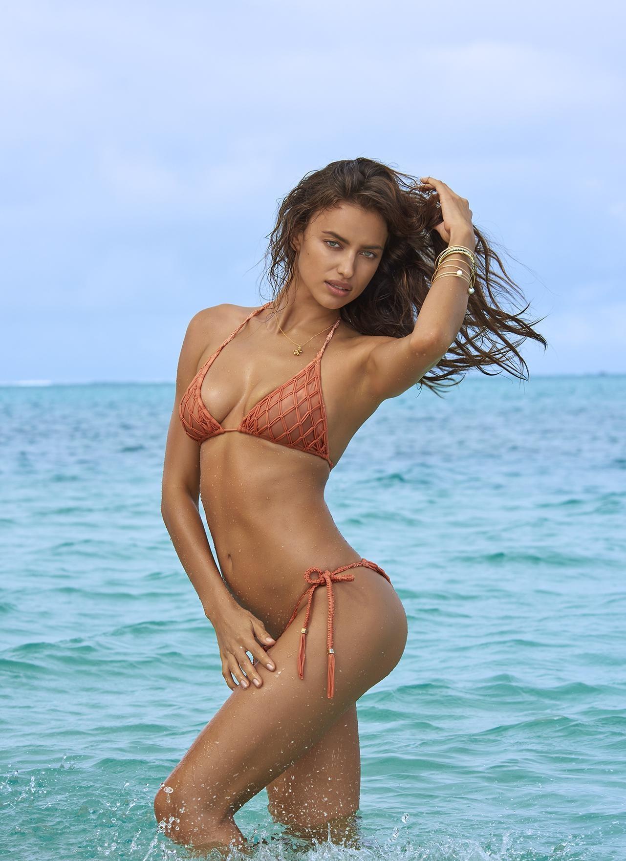 irina-shayk-hot-pics