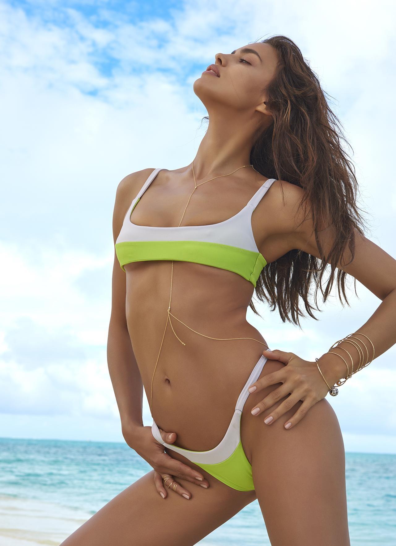 irina-shayk-sexy-images