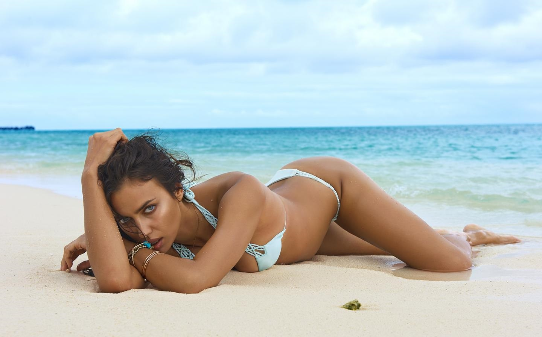 irina-shayk-sexy