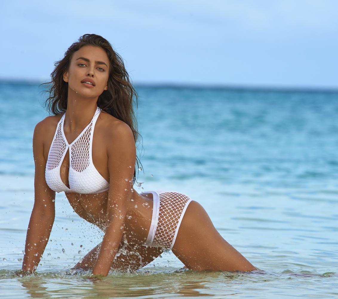 Irina shayk nude boobs-8608