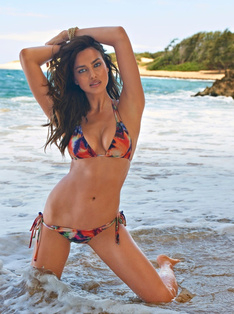 irina-shayk-topless