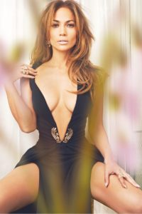 jennifer-lopez-actress