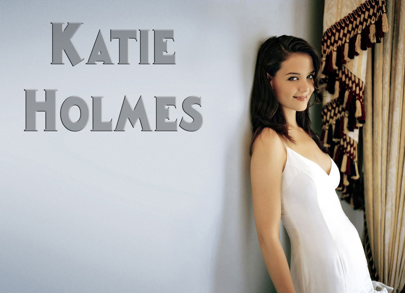 katie-holmes-hot-photos