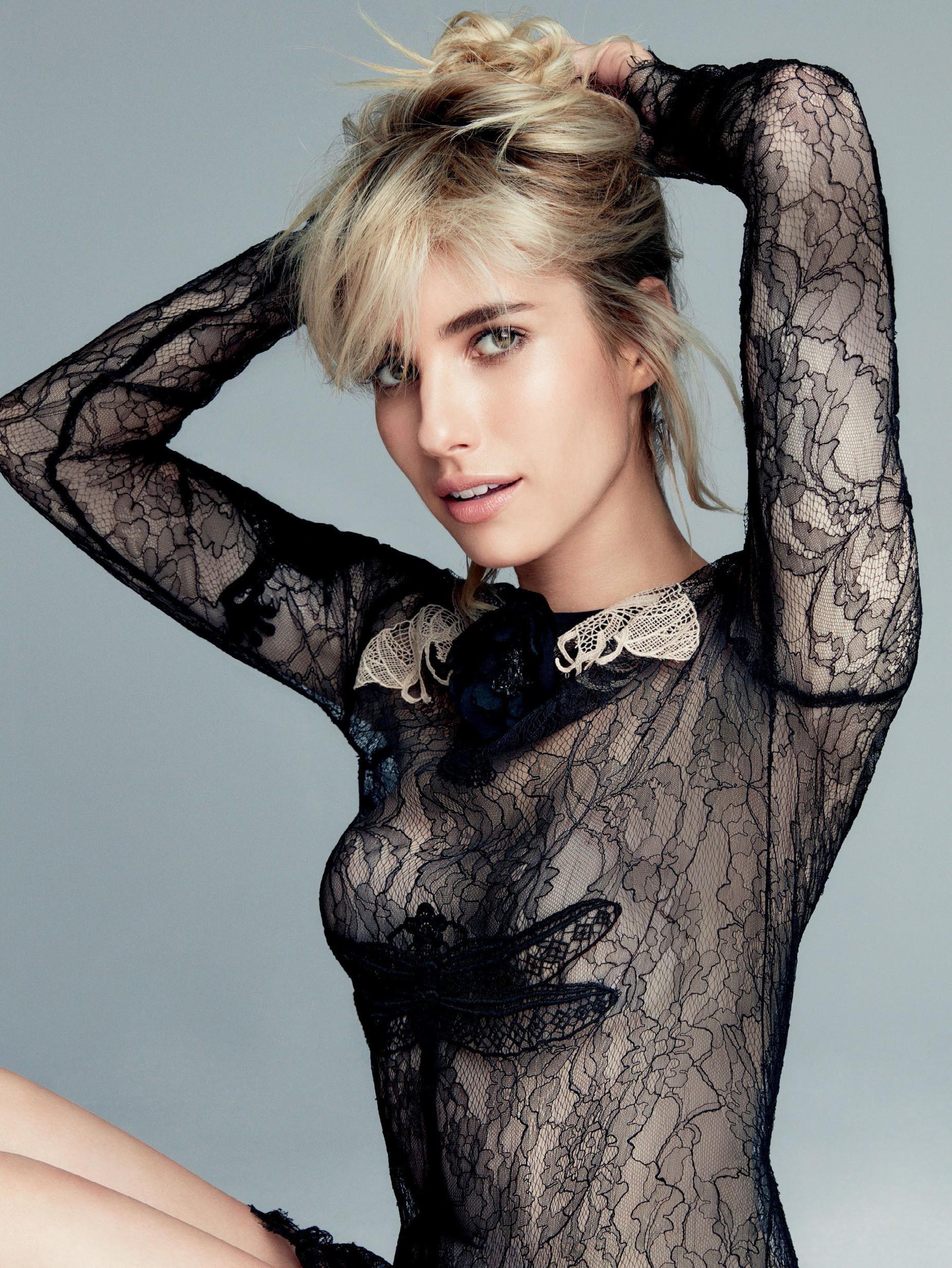 emma-roberts-sexy-photos