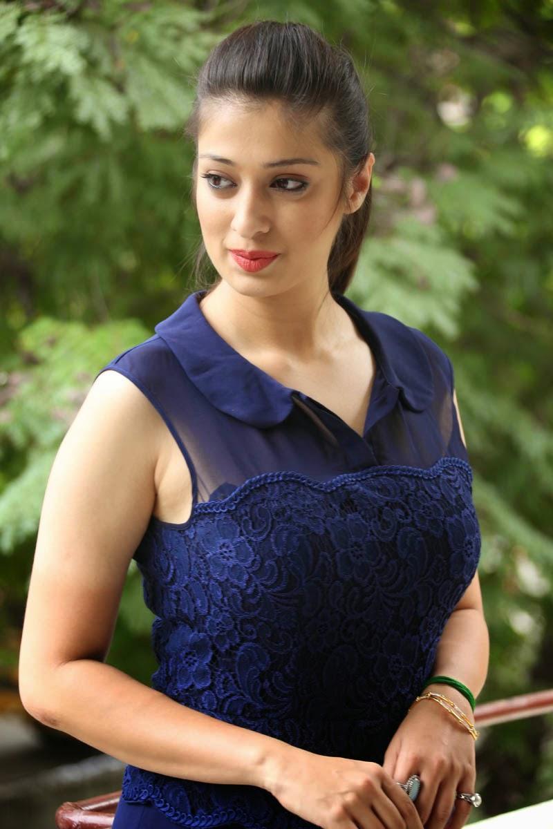lakshmi-rai-sexy-pics