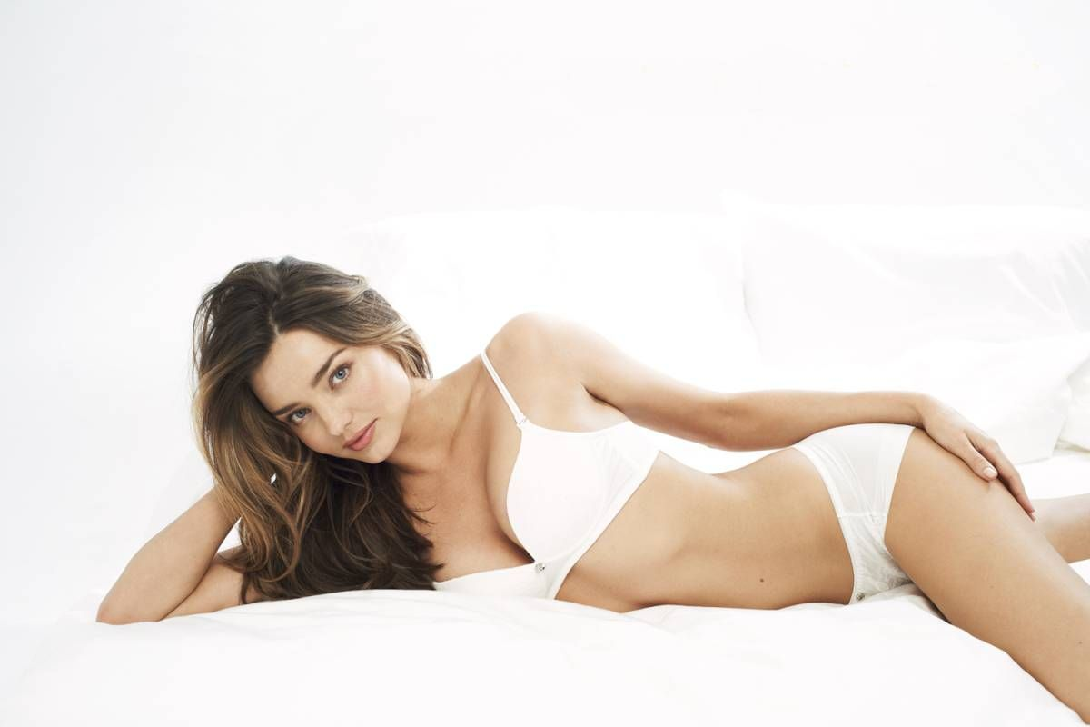 miranda-kerr-sexy-photos