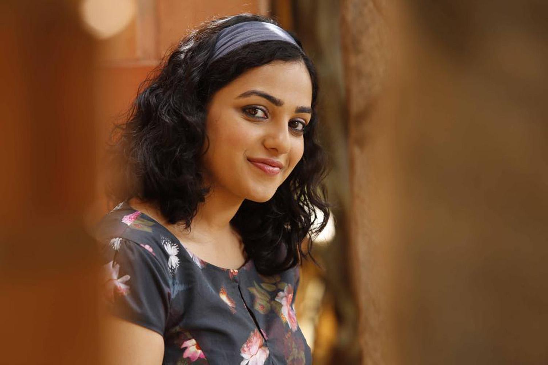 100 Days Of Love Stills-Photos-Images-Dulquer Salmaan-Nithya Menon-Malayalam Movies 2015-Onlookers Media