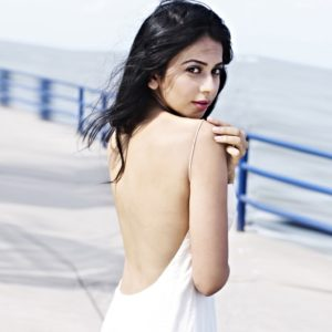Rakul Preet Singh Hot & Sexy Images, HD Wallpapers
