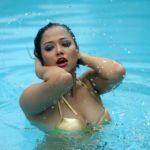 Hot Pics of Sohini Sarkar