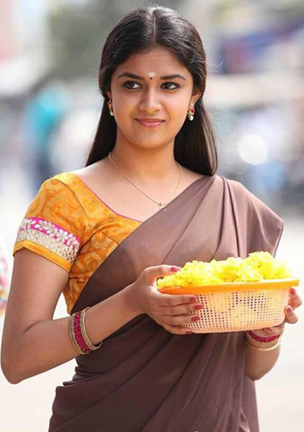 keerthi-suresh-sexy-pics