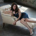 Alison Brie age