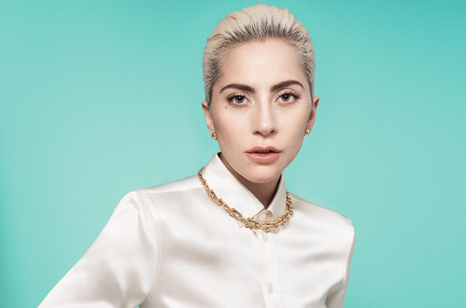 Lady Gaga Hot Bikini Images, Leaked Topless Photos-4162
