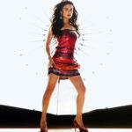 Preity Zinta bikini photos