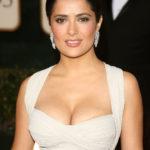Salma Hayek sexy images
