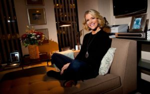 Megyn Kelly Hot Images, Leaked Photos & Wallpapers