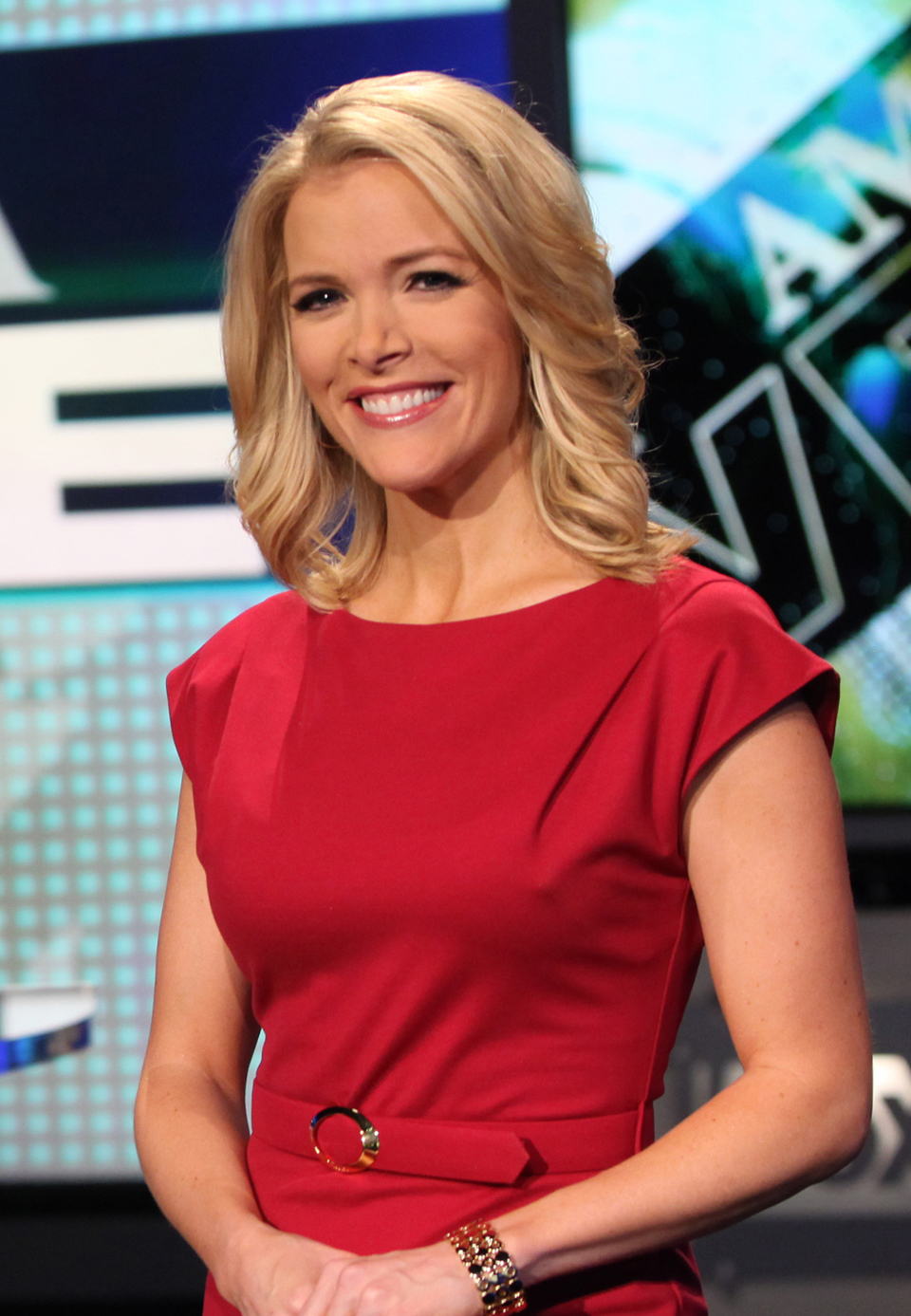 Megyn Kelly Hot Images, Leaked Photos  Wallpapers-1018