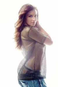 Miesha Tate Hot & Sexy Bikini Photoshoots, Hd Images