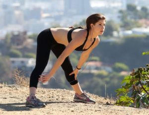 Amanda Cerny ass