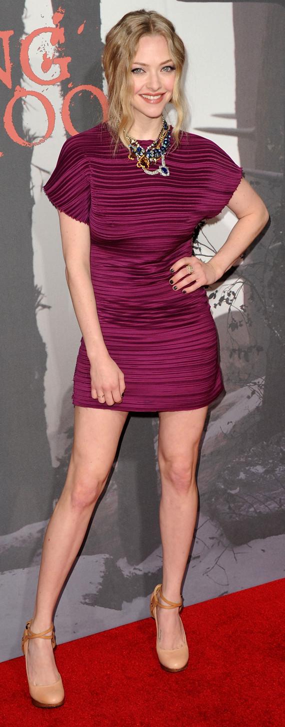 Amanda Seyfried Hot Bikini Images, Leaked Sexy Videos-6905