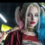 Harley Quinn age