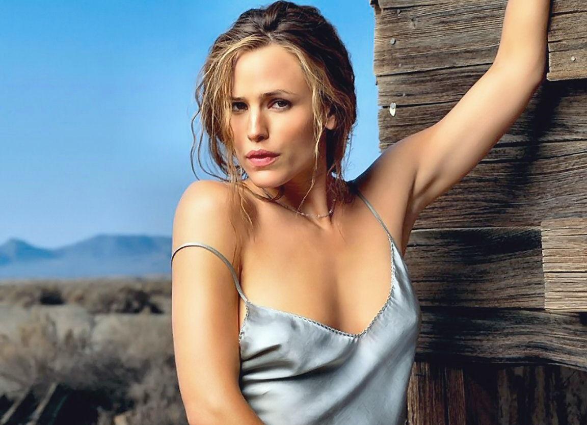 Jennifer Leak nudes (19 foto) Paparazzi, Twitter, braless