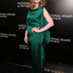 Jessica Chastain age
