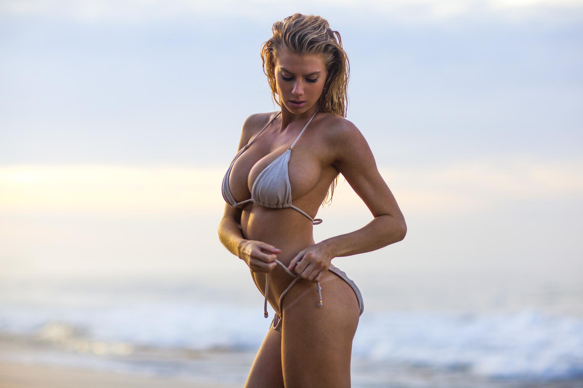 Sexy porn stephanie mcmahon