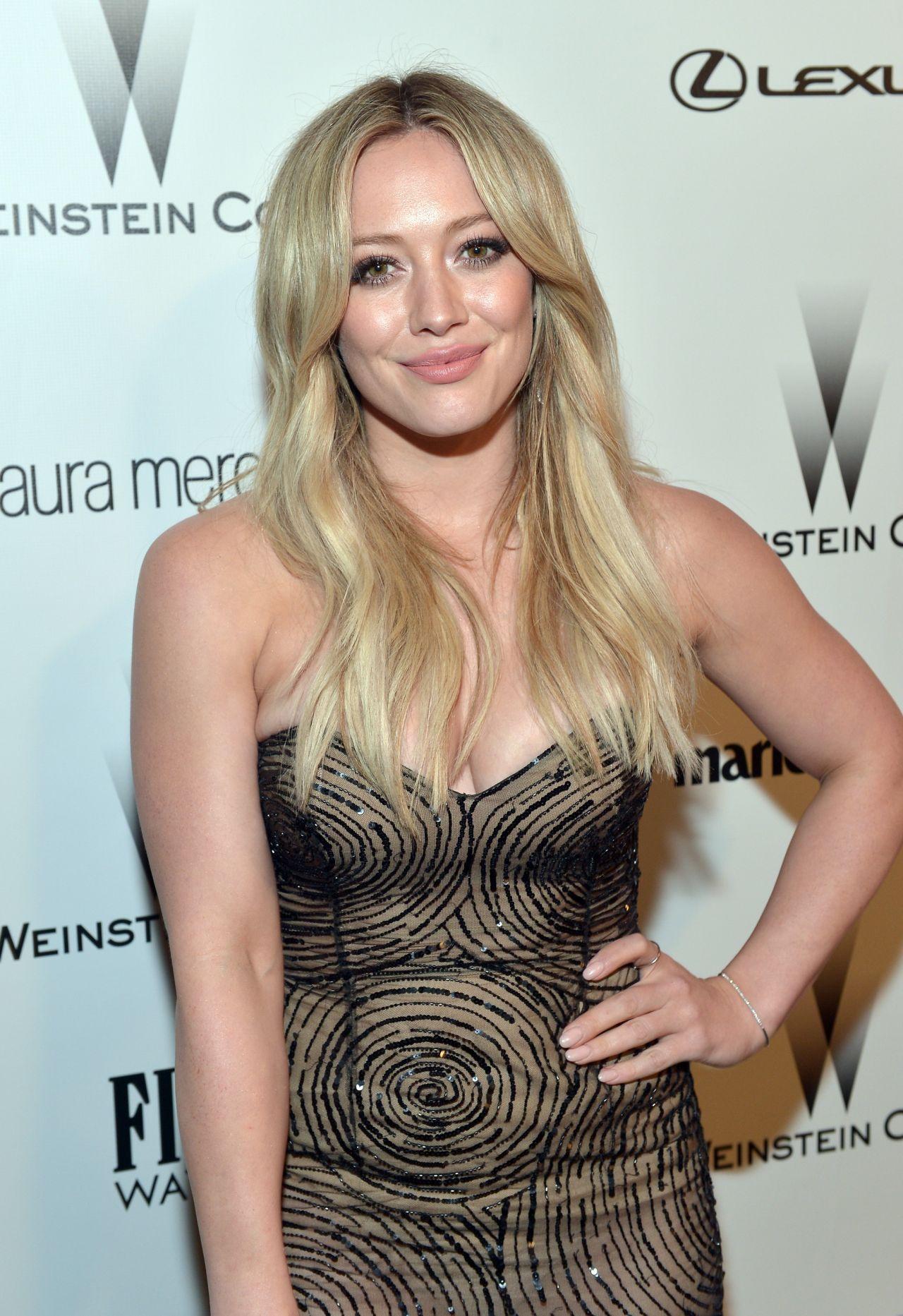 Hilary Duff Hot Bikini Photoshoots, Hd Images Gallery