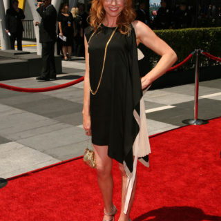 at the 2010 Primetime Creative Arts Emmy Awards,  Nokia Theater L