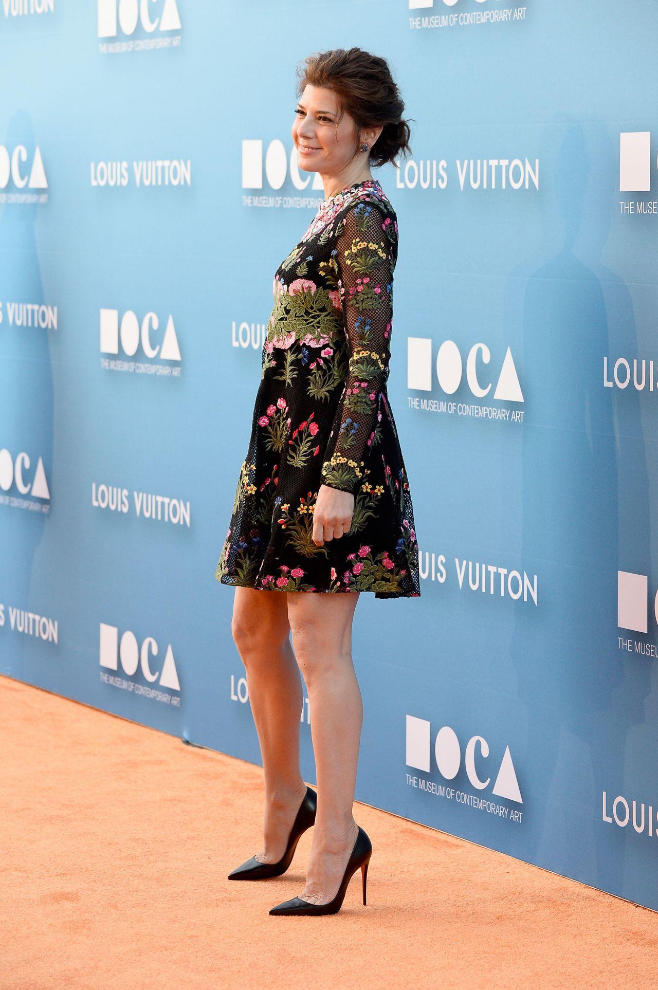 Marisa Tomei Hot &...